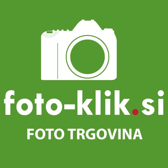 Foto Klik