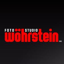 Foto Wöhrstein