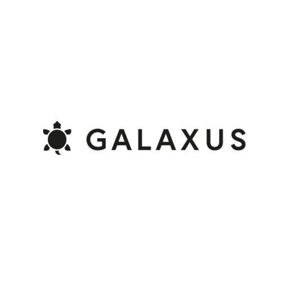 Digitec Galaxus AG