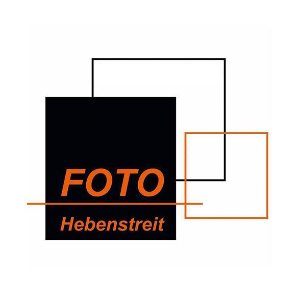 Foto Hebenstreit e.U.