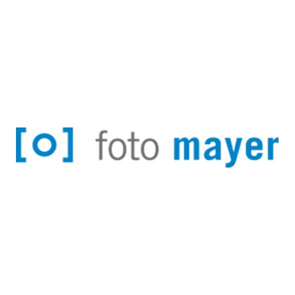 Foto Mayer