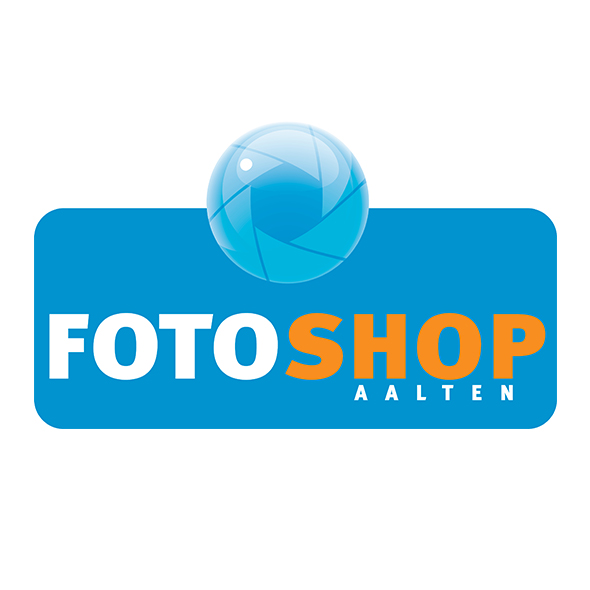 Foto Shop Aalten