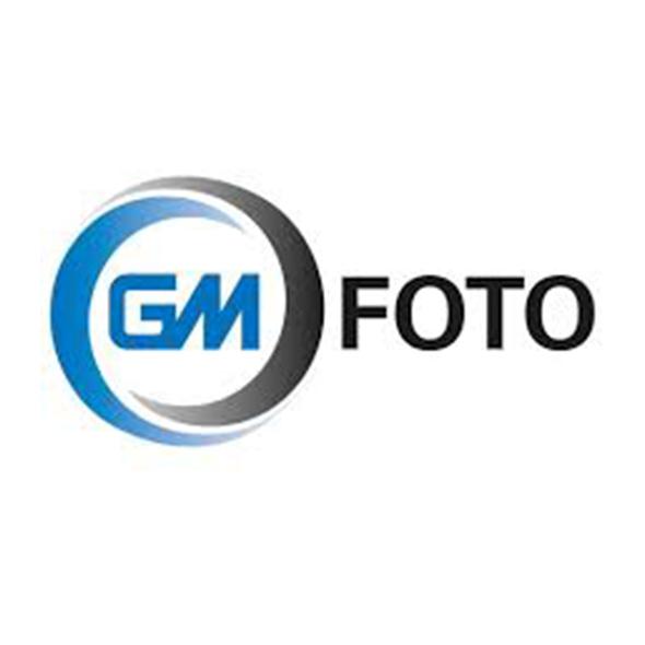 GM-Foto GmbH