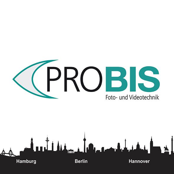 Probis Foto- und Videotechnik