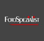 Fotospezialist Bohnensteffen e.K.