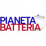 Pianeta Batterie